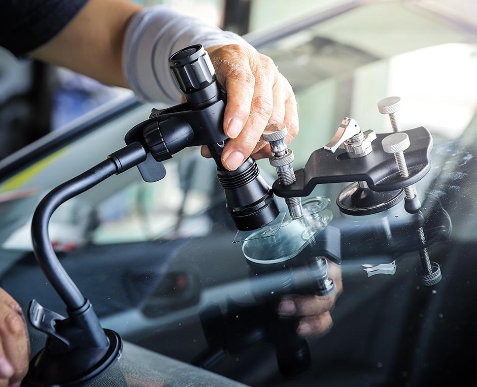 Szybkie naprawy i wymiany, auto szyby wrocław
