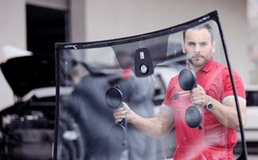 Mobilny serwis, naprawa szyb samochodowych wrocław