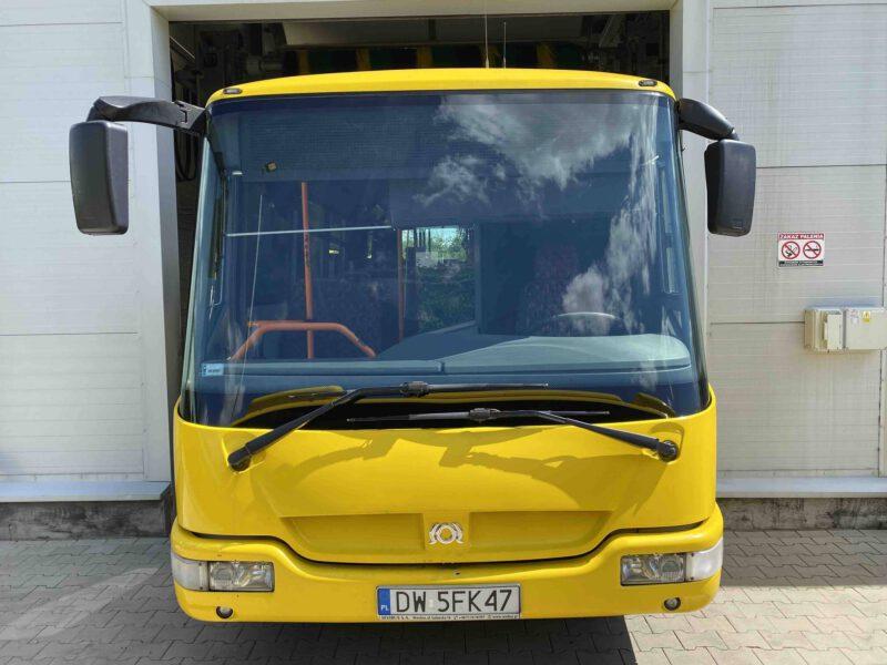 wymiana-szyb-w-autobusach